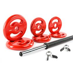 Pump - Sets