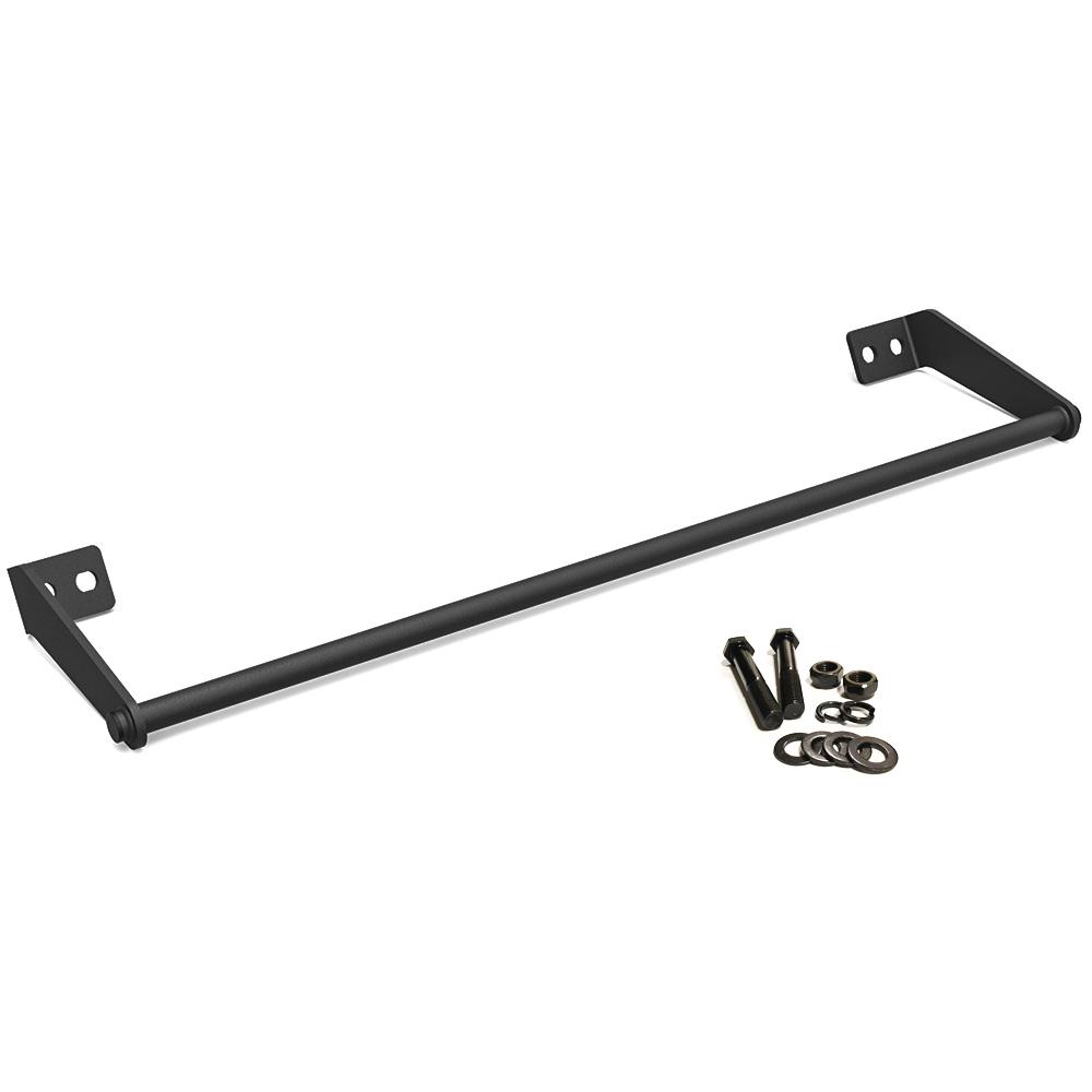 ATX® RIG 4.0 - Offset Pull-Up Bar - 130 ATX-4-0-PUL-BAR-OS-130