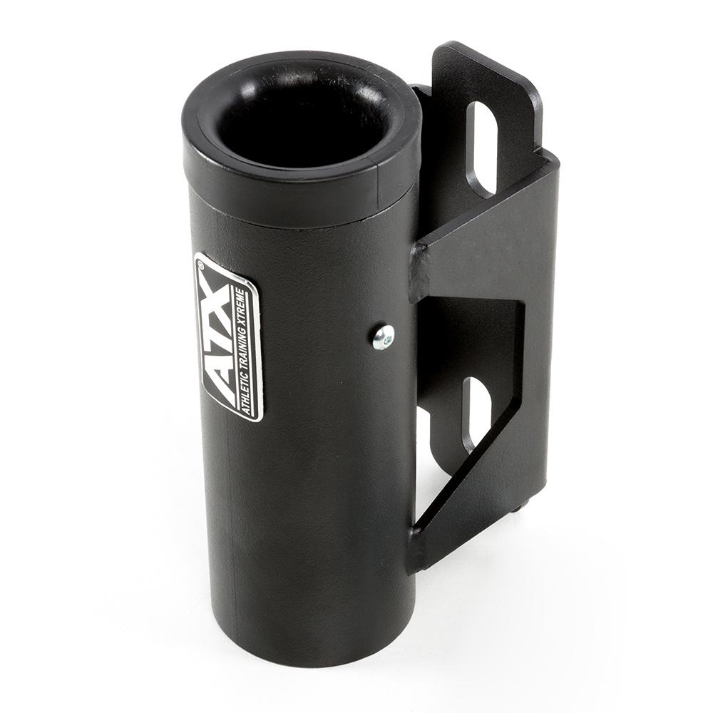 ATX® Barbell Stand - Hantelstangen Ständer 50 mm ATX-BAH-BS-50