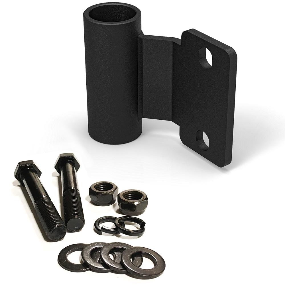 ATX® Barbell Holder - Hantelstangen Ständer für RIGs & Racks ATX-BSLS-0078