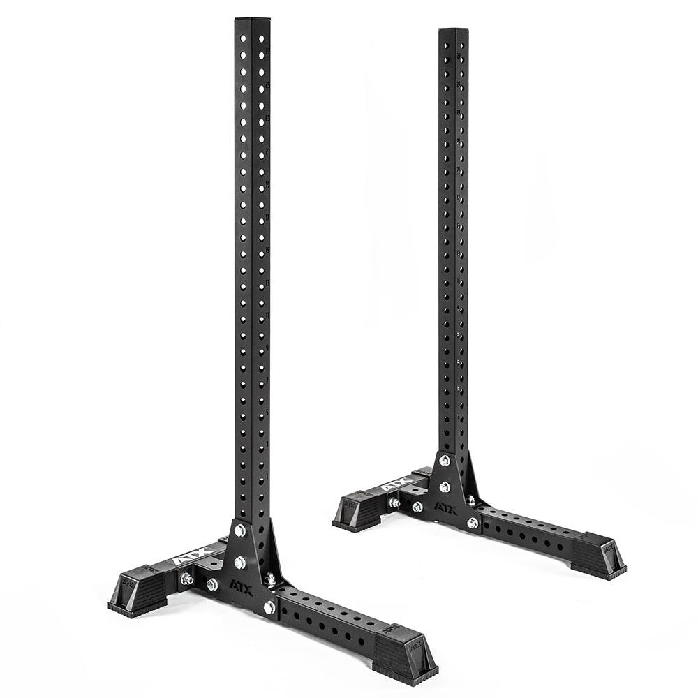ATX® Free Stands - Hantel Rack freistehend ATX-DICO-SQS