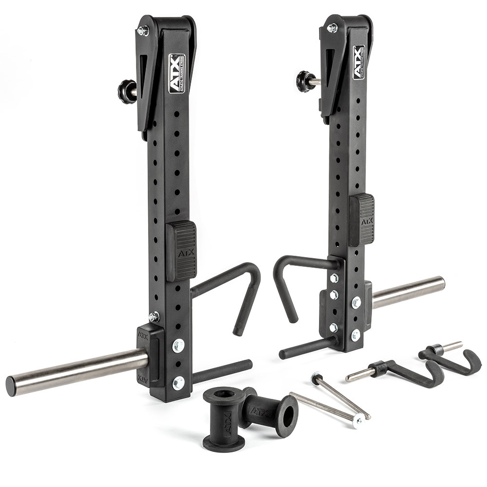 ATX® Jammer Arms - Lever Arms ATX-J-ARM-T1