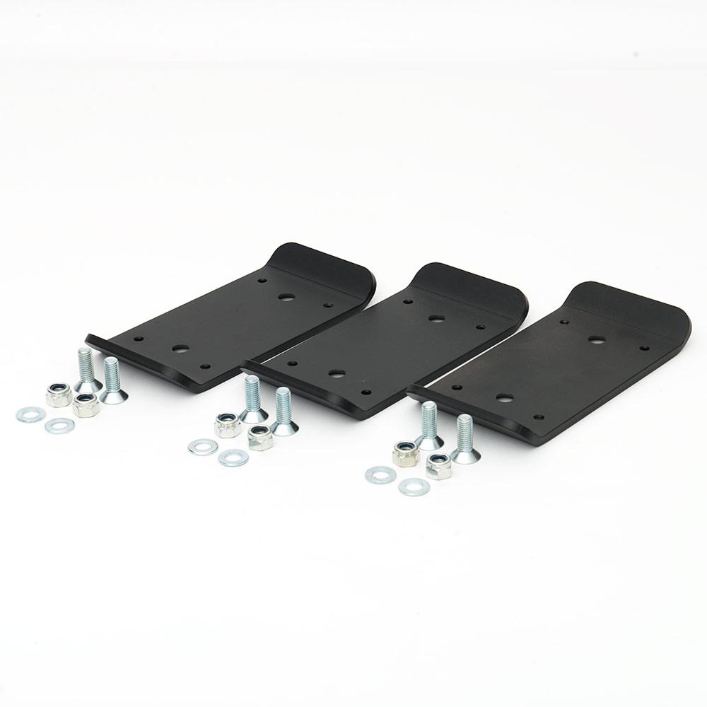 Ersatzkufen-Set für ATX® Big Prowler Sled ATX-PR-SLED-EK