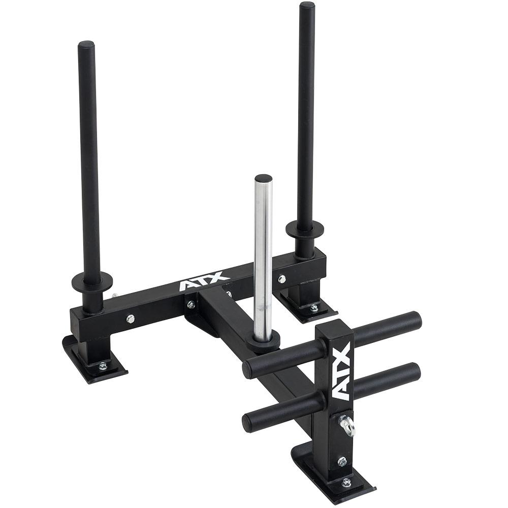 ATX® Big Prowler Sled - Gewichtsschlitten ATX-PR-SLED