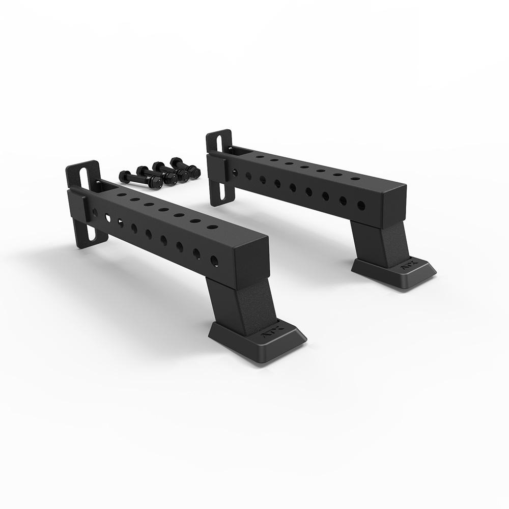 ATX® Rack Stabilizer 800 Series ATX-PRX-STBI-800