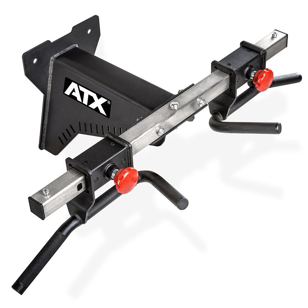 ATX® Pull Up - Adjust - Multi-Klimmzugstange - verstellbar ATX-PUX-750