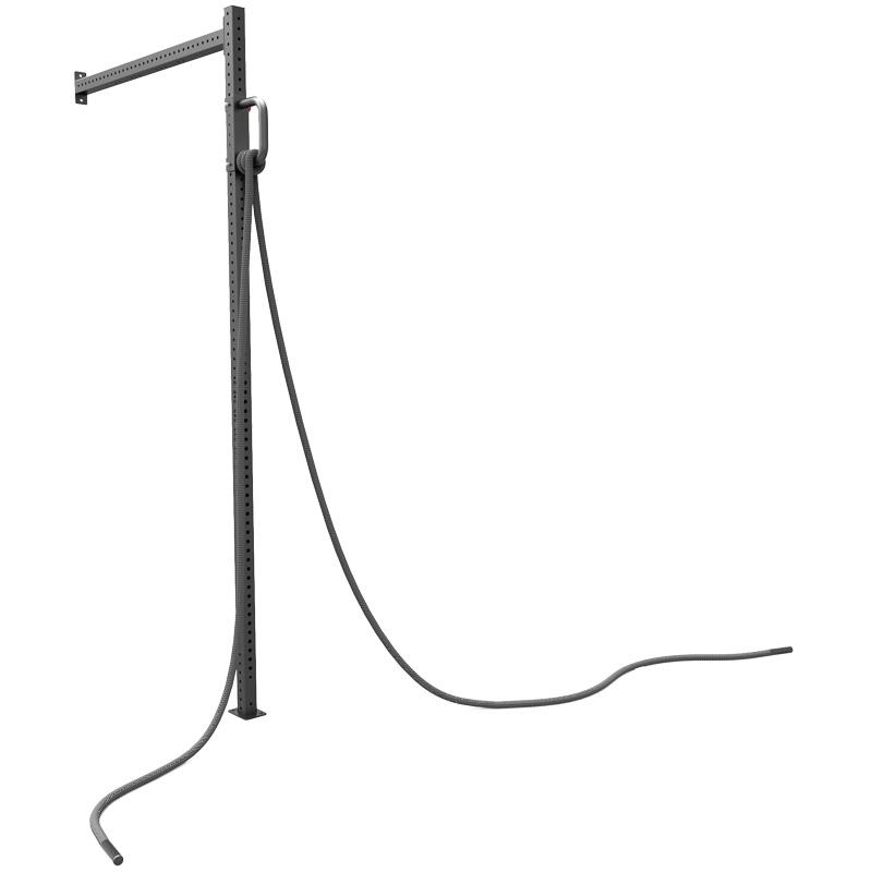 ATX® Rope Pull Attach