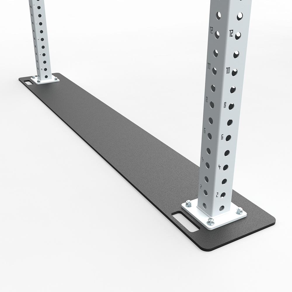 ATX® RIG 4.0 Skid Plate - Beschwerungsplatten für Rigs ATX-SKID-PLATE-185-30