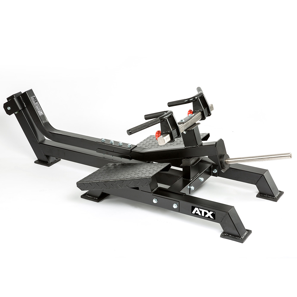 ATX® T-Bar Row - Rudergerät ATX-TBR-700