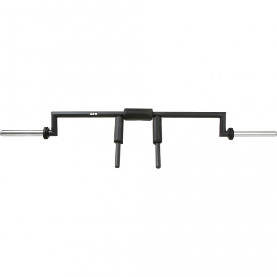 ATX® Safety Squat Bar