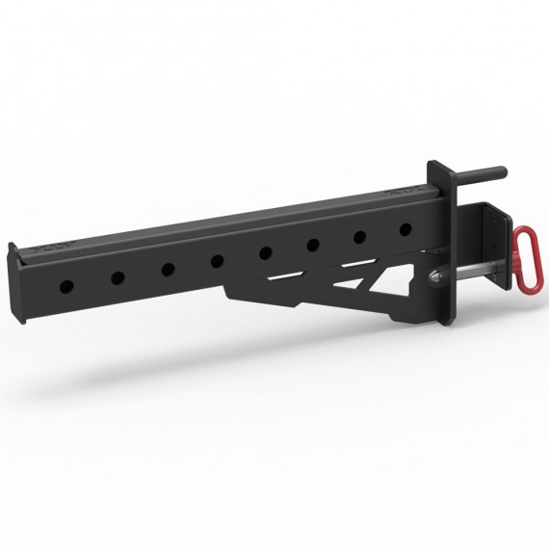 ATX Safety Boom 65 - Spotter Arms - Notablagen