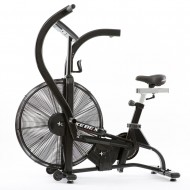Air Bike - Dual Action Bike von XEBEX