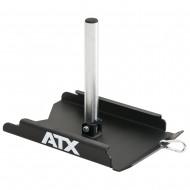 ATX® Drag Sled – Gewichteschlitten
