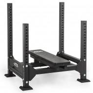 ATX® Power Bench Rack