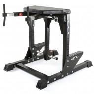 ATX® Reverse Hyper Extension - II (Kraftgeräte)