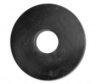Gummistopper ø 30 mm