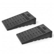 Mini Squat Blocks / Kniebeugenblöcke - Paar