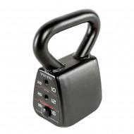 Powerblock® Kettlebell-Block 16 kg