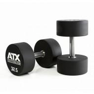 Urethan Dumbbells - ATX® von 32,5 kg (CHD/Dumbbells)