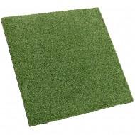 Gymfloor® Bodenbelag - Rubber Tile System - Kunstrasen Multiplay