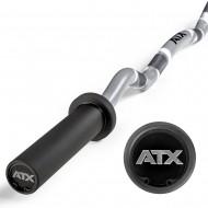ATX® Camouflage SZ-Stange - Curl Stange