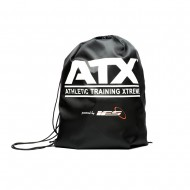 Turnbeutel mit Logoaufdruck ATX® - Athletic Training Xtreme