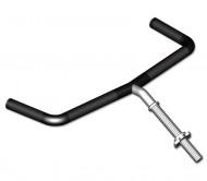 Unterarmtrainer 30 mm
