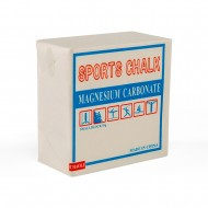 Magnesium Carbonat / Grip-Chalk