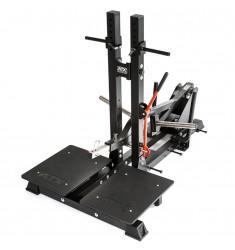 ATX® Belt Squat - Kniebeugen und Dips Maschine