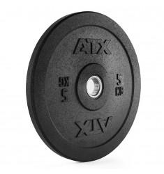 ATX® Big Tire Bumper Plate - 5 kg (Hantelscheiben)