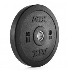 ATX® Big Tire Bumper Plate - 10 kg (Hantelscheiben)
