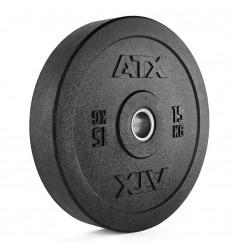ATX® Big Tire Bumper Plate - 15 kg (Hantelscheiben)