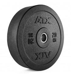 ATX® Big Tire Bumper Plate - 20 kg (Hantelscheiben)