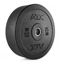 ATX® Big Tire Bumper Plates - 25 kg (Hantelscheiben)
