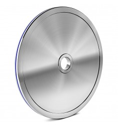Calibrated Steel Plate DYO - Design Your Own - 20 kg