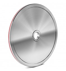 Calibrated Steel Plate DYO - Desing Your Own - 25 kg