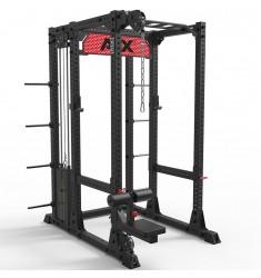 ATX® Power Rack Komplettset PRX-810-SET-320