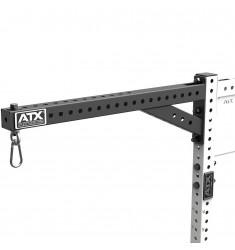 ATX RIG 4.0 Cantilever - Kragarm