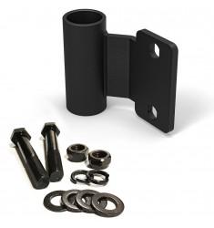ATX® Hantelstangen Ständer für ATX 4.0 RIGs und Racks