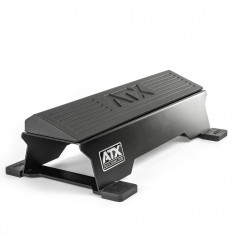 ATX® Kniebeugenblock und Wadenblock - Squat and Calf Block