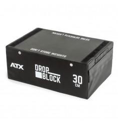 ATX® Soft Drop Block - 30 cm