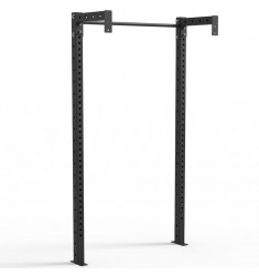 ATX® Extension - Power Rack 750