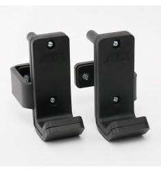 ATX® Heavy Duty J-Hooks Type V