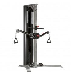 ATX® Free Standing Functional Trainer - die freistehende multifunktionelle Zugstation
