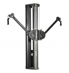 ATX® Multi Functional Trainer - Wall Mounted (Kraftgeräte)