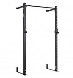 ATX® - Wall Rack / Wand Rack - Half Rack HRW-640 (Squat & Half Racks)