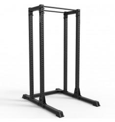 ATX Half Rack 810 + Extension 800-F (Squat & Half Racks)