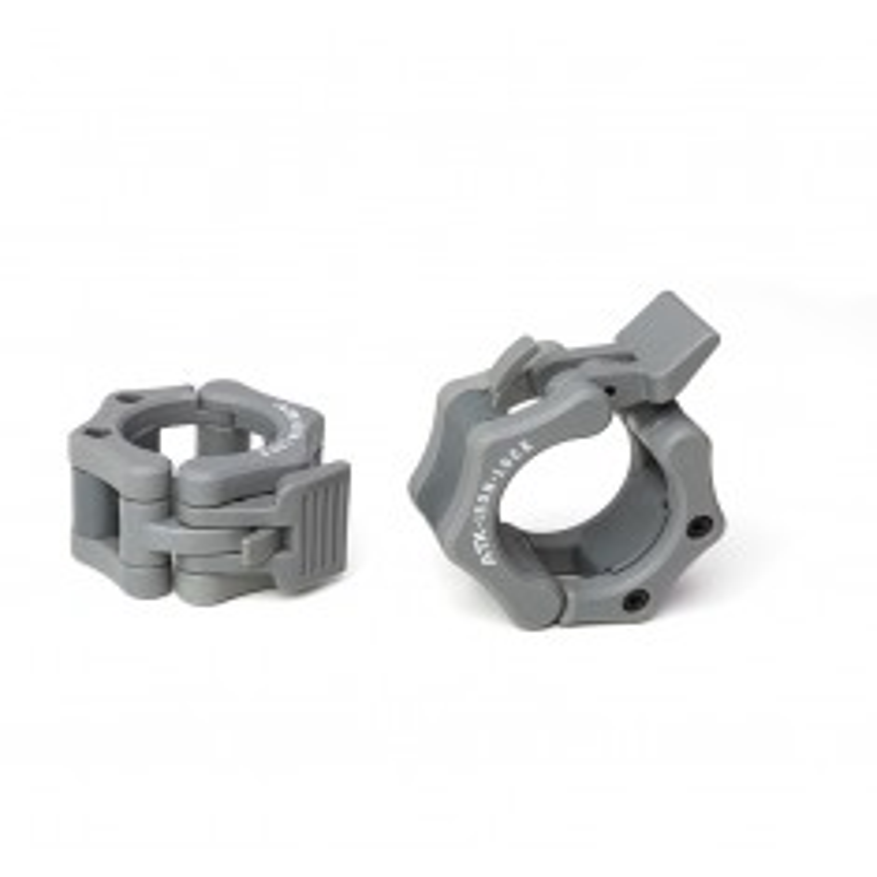 ATX® Iron Lock - grau
