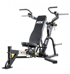 ATX® Lever Arm Multipresse (Kraftgeräte)