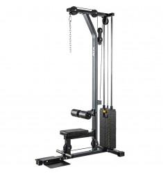 ATX® Latzuggerät mit Steckgewichten (Kraftgeräte)